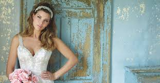 bridesmaid dresses for rent near me wedding dresses in jax