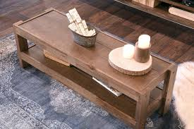 unique coffee tables for sale fish tank coffee table for sale fresh coffee tables astounding wood