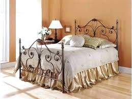 King Metal Headboard Metal Headboards King White Metal Headboard King Metal Headboards