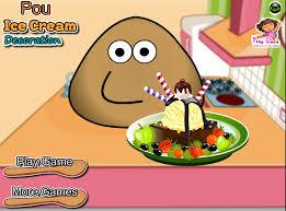 jeux de friv de cuisine pou pou jogos pou jeux friv 365