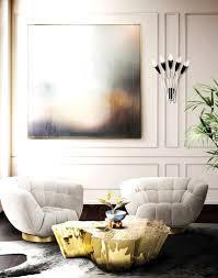 wohnzimmer weihnachtlich dekorieren uncategorized kühles wohnzimmer schwarz weiss dekoriert