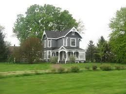 clinton f hessler farmhouse lovely my kind of houses