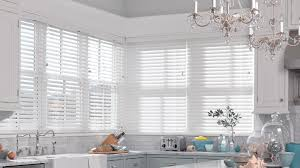 Blinds Ca Window Blinds Wood Vinyl Fabric Budget Blinds Canada