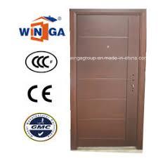 Exterior Wood Door Manufacturers China Exterior Steel Wood Door Exterior Steel Wood Door
