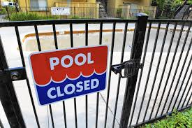 Authorization Letter Use Condo Unit unit owners can challenge swimming pool restrictions chicago tribune