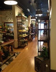Home Decor Franklin Tn by Shop Downtown Franklin Tennessee