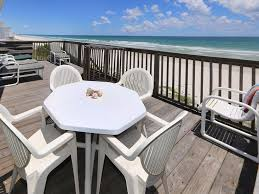 3 2 house directly on the beach with 3 ocea vrbo