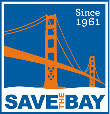 save the center save the bay