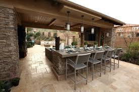 Stucco Patio Cover Designs Stucco Patio Cover Designs This Story Deck Architecture Degree