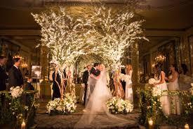 wedding chuppah wedding ceremony ideas 16 amazing chuppahs inside weddings