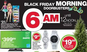 best tv black friday deals best black friday tv deals 2014 10 best tv sales