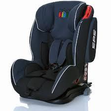 prix siege auto élégant chaise auto bebe pas cher inspiration de la maison