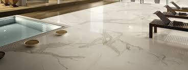floor flooring plus innovative on floor throughout coretec