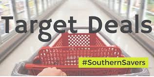 did target discount elite trainer boxes on black friday target weekly ad u0026 deals southern savers southern savers
