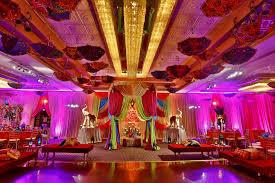 Indoor and Outdoor Umbrella Wedding Décor Ideas – WeddCeremony