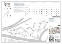 Types Of Floor Plans by 100 Interlace Floor Plan 29 Best Master Plan Images On