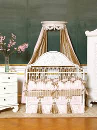 Next Nursery Curtains by Decorating Exiting Bratt Decor Venetian Crib For Nursery