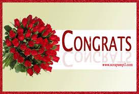 marriage greetings congratulations scraps congrats gifs ecards