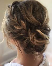 thin hair braids the best braided hairstyles for fine hair and curly updos long