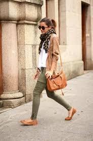 best 25 brown flats ideas on pinterest fall clothes 2014