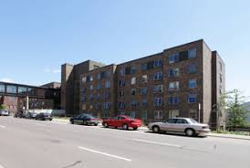 king manor apartments duluth mn apartments for rent