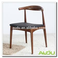 Dining Room Armchairs Replacement Dining Room Chairs Replacement Dining Room Chairs