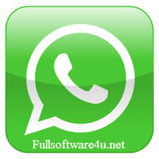 version of whatsapp for android apk whatsapp for android 2 3 6 apk is a mobile messenger app to send