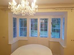 fiji shutters for windows and french doors in bedrooms u0026 dining