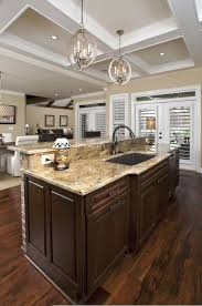 kitchen island with sink awesome kitchen island with sink and dishwasher diions home for
