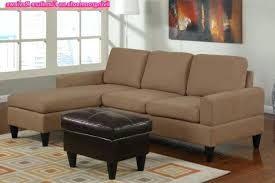 Apartment Size Sofas And Sectionals Apartment Size Bedroom Furniture Biggreenclub Apartment Size