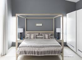 gray bedroom paint ideas gray bedroom color pairing ideas