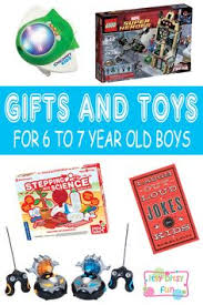 best gifts for 11 year old boys boys gift and birthdays