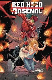 98 best the outlaws images on pinterest batgirl batman and comics