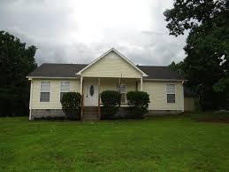 Sun Tan City Goodlettsville 211 Jackson St Lawrenceburg Tn Mls 1868939