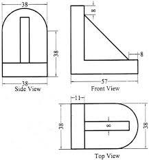 autocad design autocad design sles archives mechanical engineering