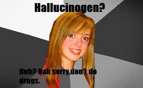 Musically Oblivious 8th Grader Meme - image 175365 musically oblivious 8th grader know your meme