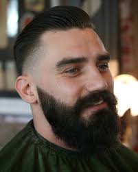 top 20 new haircuts hairstyles for men 2018