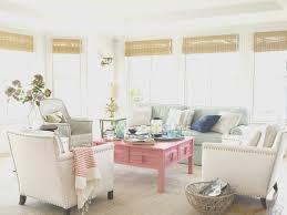 cloverleaf home interiors interior design cloverleaf home interiors home design new best