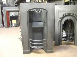 old fireplace inserts bedroom fireplace inserts bedroom