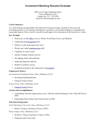 sample objectives in resume cover letter what is a great objective for a resume what is a cover letter general career objective resume ideas sample general objectives ledger accountant statements objectiwhat is a