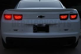 tail light tint installation camaro tail light smoked ss rs decal overlay tint kit decal concepts