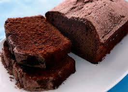 chocolate pound cake recipe durmes gumuna