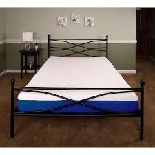full size metal bed frame vnproweb decoration