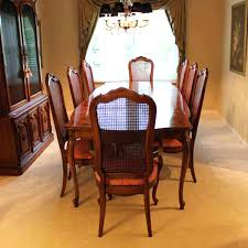 Table Pads For Dining Room Tables Category 2017 Tags Thomasville Chair Company Antique Dining Room