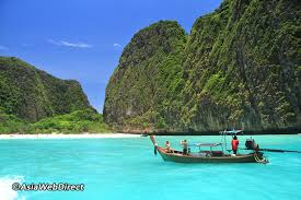 koh phi phi leh everything you need to know about phi phi leh