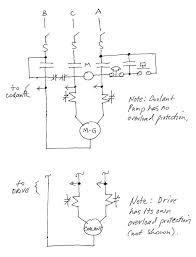 eaton motor starter wiring diagram the best wiring diagram 2017
