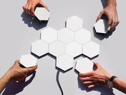 hexagon inhabitat green design innovation architecture