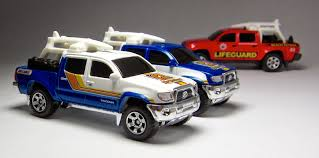 tomica toyota hilux just unveiled matchbox gathering dinner and early registrant