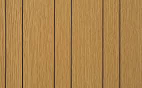 retro wood paneling wood paneling simple with wood paneling excellent wall panels