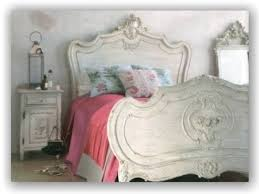 french bedroom furniture country benches metal style setsbedroom
